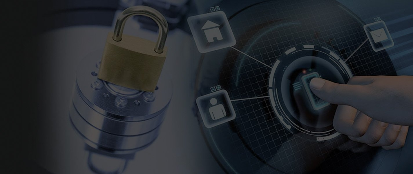 TotalSecure - Managed Security Services